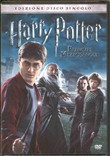Harry Potter E Il Principe Mezzosangue (Limited Collector's Edition) (2 Dvd+maschera Mangiamorte)
