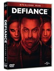 defiance - stagione 02 (4...