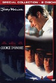 Codice D'onore / Jerry Maguire (2 Dvd)
