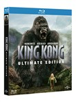 king kong (2005) (ultimat...
