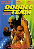 double team - gioco di sq...