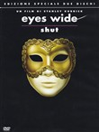 Eyes Wide Shut (Special Edition) (2 Dvd)