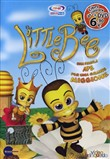 Little Bee (Dvd+libro)