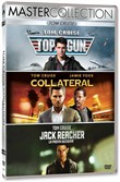 tom cruise master collect...