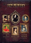 Tim Burton Collection (6 Dvd)