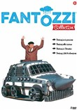 Fantozzi Collection (4 Dvd)