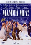 Mamma Mia! (party Edition) (2 Dvd)