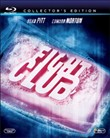 fight club - digibooks