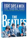 the beatles - eight days ...