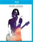 Steven Wilson - Home Invasion: In Concert