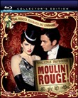 moulin rouge - digibooks