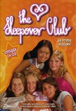 the sleepover club - stag...