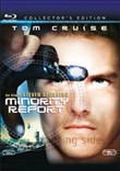 minority report - digiboo...