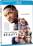 collateral beauty (blu-ra...