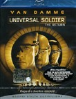 universal soldier - the r...