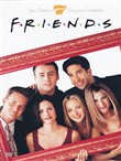 friends - stagione 07 (5 ...