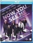 now you see me - i maghi ...