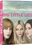 Big Little Lies (3 Dvd)
