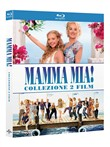 Mamma Mia! Collection (2 Blu-Ray)
