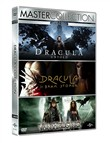 Dracula Master Collection (3 Dvd)