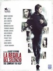 La Regola Del Silenzio - The Company You Keep