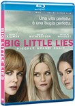 big little lies (3 blu-ra...