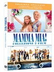 Mamma Mia! Special Collection (Con COLONNA SONORA) - DVD