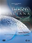 Luna Italiana (Dvd+booklet)