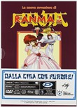 Ranma 1 / 2 Le Nuove Avventure Collection #02 (Eps 84-116) (5 Dvd)