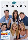 friends - stagione 09 (5 ...
