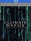 matrix - ultimate collect...