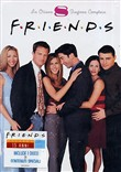 friends - stagione 08 (5 ...