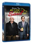 Better Call Saul - Stagione 02 (3 Blu-Ray)