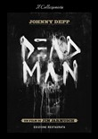 Dead Man (Remastered) (Blu-Ray+dvd)