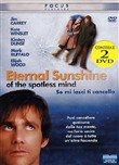 Se Mi Lasci Ti Cancello - Eternal Sunshine Of The Spotless Mind (2 Dvd)