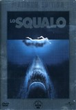 Lo Squalo (platinum Edition) (2 Dvd)