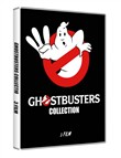 ghostbusters collection (...