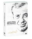 Jean-Paul Belmondo Collection (5 Dvd)