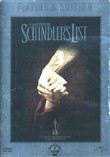 Schindler's List (Platinum Edition) (2 Dvd)