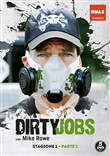 Dirty Jobs - Stagione 01 #01 (5 Dvd)