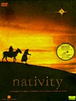 Nativity (Special Edition)