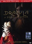 Dracula (1992) (deluxe Edition) (2 Dvd)