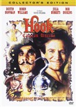 hook - capitan uncino (co...