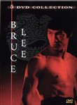 Bruce Lee Cofanetto (5 Dvd)