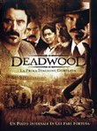 Deadwood - Stagione 01 (4 Dvd)