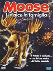 moose - un alce in famigl...