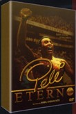Pele' Eterno (Tin Box) (Special Edition)