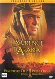 Lawrence D'arabia (Collector's Edition) (2 Dvd)