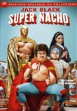 Super Nacho (Special Edition)