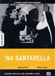 Santarella ('na) (Collector's Edition)